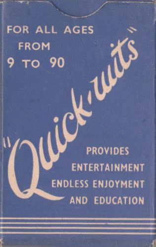 Quick-Wits