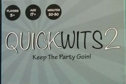 QuickWits 2