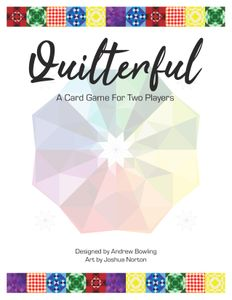 Quilterful