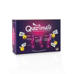 Quiztimate
