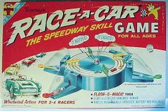 Race-A-Car