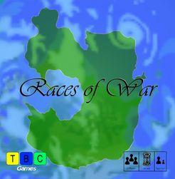 Races of War