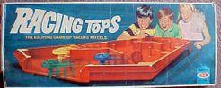 Racing Tops