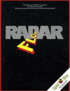 Radar Flop