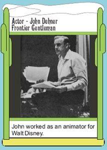Radio Collector: Frontier Gentleman Series Log