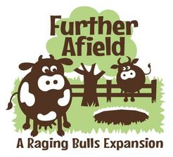 Raging Bulls: Further Afield
