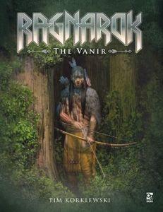 Ragnarok: The Vanir