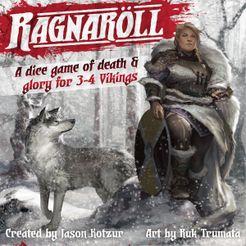 Ragnaroll