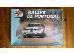 Rallye Do Portugal