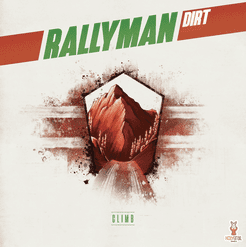 Rallyman: DIRT – Climb