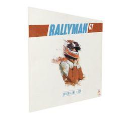 Rallyman: GT – Adrenaline Pack