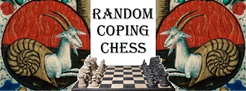 Random Coping Chess