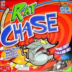 Rat Chase