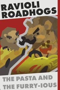 Ravioli Roadhogs