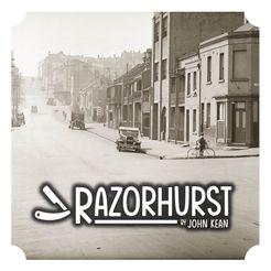 Razorhurst