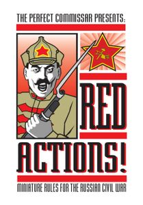 Red Actions