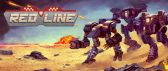 REDLINE: Tactical Card Combat