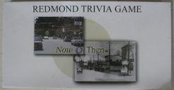 Redmond Trivia