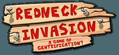 Redneck Invasion