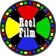 Reel Film