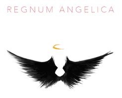 Regnum Angelica