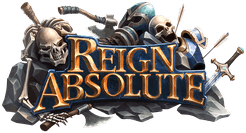 Reign Absolute