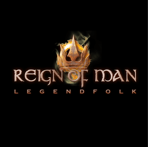 Reign of Man: Legendfolk