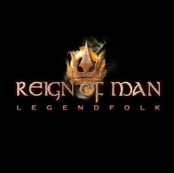Reign of Man: Legendfolk