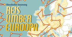 Reis Ümber Euroopa