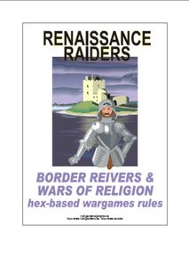 Renaissance Raiders