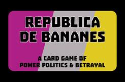 Republica de Bananes