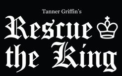 Rescue the King