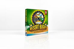 Resort Buggy