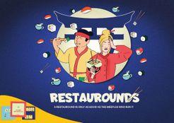 Restaurounds