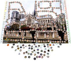 Restore Notre Dame
