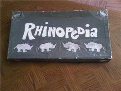 Rhinopedia