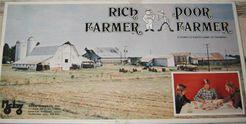 Rich Farmer Poor Farmer
