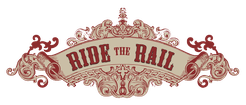 Ride the Rail