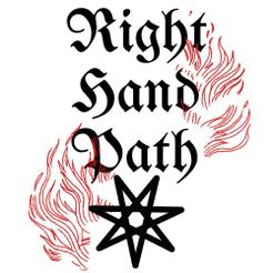 Right Hand Path