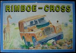 Rimboe-Cross