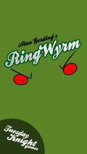 RingWyrm