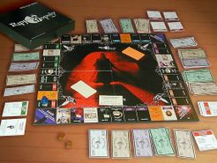 RipperOpoly