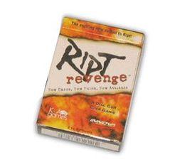 Ript Revenge