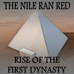 Rise of the First Dynasty