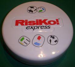 RisiKo! express