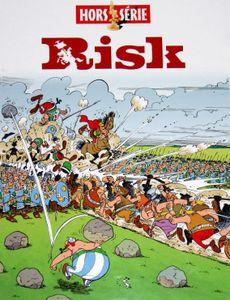 Risk Hors Série