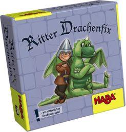 Ritter Drachenfix