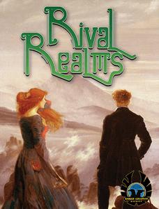 Rival Realms