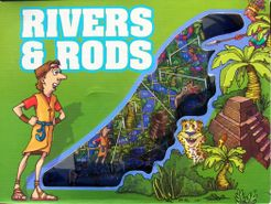 Rivers & Rods