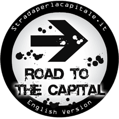 Road to the Capital